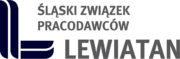 Lewiatan Śląsk